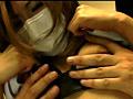 変態肛虐治療院 浣腸アナル実験室 西山あき 2