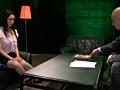 女スパイ暴虐拷問室5 みずほゆき 4
