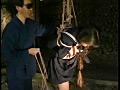 シネマジック 拷問蹂躙三十年史 蛇の巻 4
