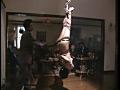 シネマジック 拷問蹂躙三十年史 蛇の巻 5