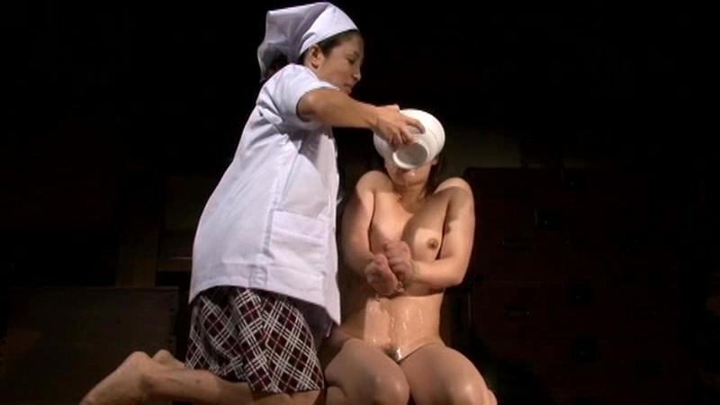 ゴールデンシャワー拷問ベスト 過酷なる浴尿飲尿の世界