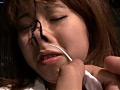 女スパイ暴虐拷問室 ザ・ゴールデンベストサムネイル5