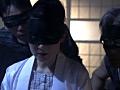 SM淫魔大戦2 巨乳退魔師 くいこみ姉妹レズ乳虐刑 1