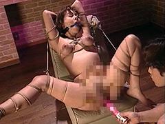 【エロ動画】義母という名の極いやらし熟女 濃厚秘戯ベストのエロ画像