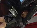 悲嘆の肉弾女警護官3 女豹SP浣腸拷問室 葵紫穂サムネイル3
