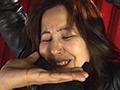 悲嘆の肉弾女警護官3 女豹SP浣腸拷問室 葵紫穂サムネイル4