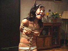 【エロ動画】制服美少女スレイブ倶楽部2 被虐マゾ快楽の芽ばえのエロ画像