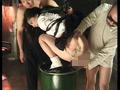 初期エネマ痴帯アンソロジー 暴辱浣腸プレイ肛悦回想録 9