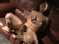 シネマジック 乳首責め 執拗系コレクション7 サンプル画像0004