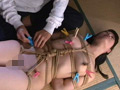 シネマジック 乳首責め 執拗系コレクション7 サンプル画像0015