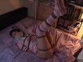 DID 拘束され絶望するヒロインたち5 サンプル画像0017