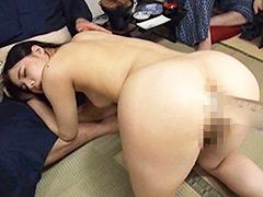浣腸女子大生 肛虐採用試験 花宮レイ
