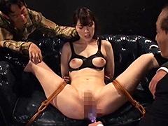 悲嘆の肉弾女警護官7 美脚SPフェイス・オフの陰獣