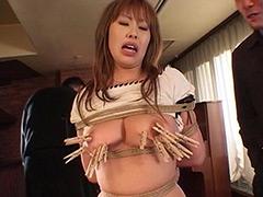 監禁美乳妻ベストコレクション