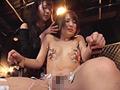 肉穴色情ビッチ調教された清楚系美少女の本性 水嶋アリス,加藤ももか
