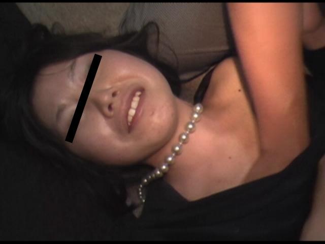 バイト仲間の飲み会で酔っ払ってヤッちゃいました の画像4