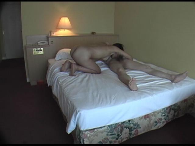 Rental Slave2 -瑠美- の画像2