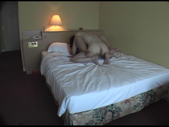 Rental Slave2 -瑠美- の画像3