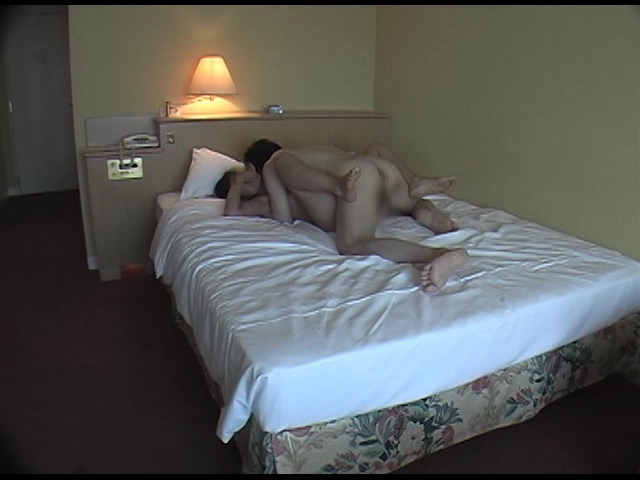Rental Slave2 -瑠美- の画像5
