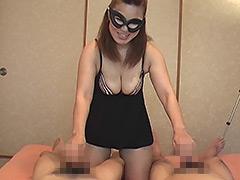 淫猥7 -Sei-