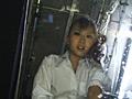 GAL Junkie 22 秋川みなみ 超上目線M男イジメ 5