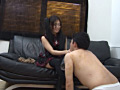 heavy fetish 麻宮美月 ゴシックロ●ータ女王様 M男調教 1
