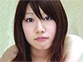素人初撮り vol.01 さやか,姫,まさき