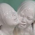 White Painting002