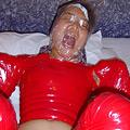 Mummification ver.001