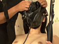 Rubber Mask002サムネイル1