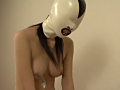 Rubber Mask004サムネイル2
