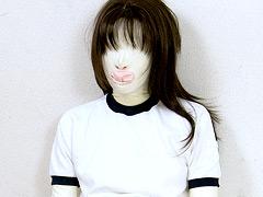 【エロ動画】School Rubber005のエロ画像