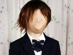 【エロ動画】School Rubber006のSM凌辱エロ画像