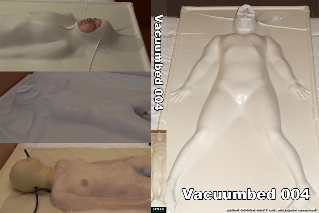 Vacuumbed004