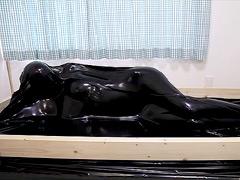 【エロ動画】Vacuum formのエロ画像