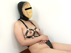Breath Play02