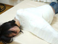 Mummification ver.014サムネイル4