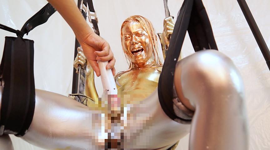 METALLIC BODY PAINTING 004 の画像11