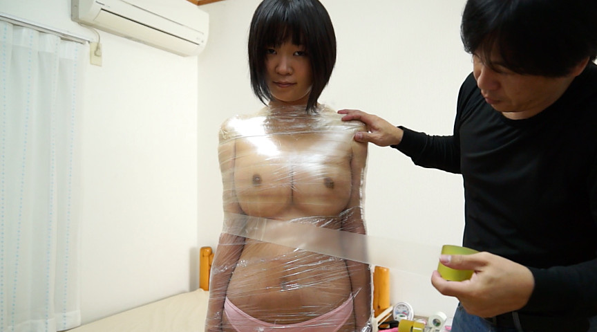 Mummification ver.019 の画像2
