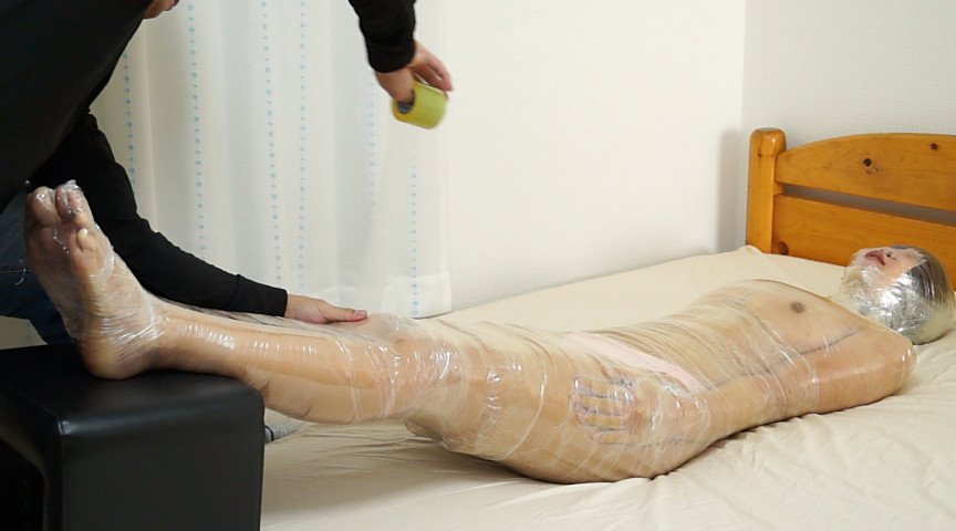 Mummification ver.019 の画像3