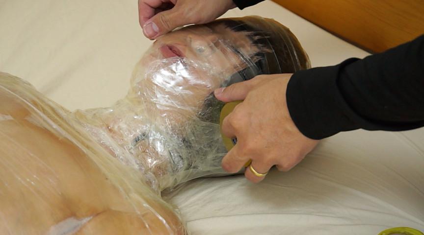 Mummification ver.019 の画像5