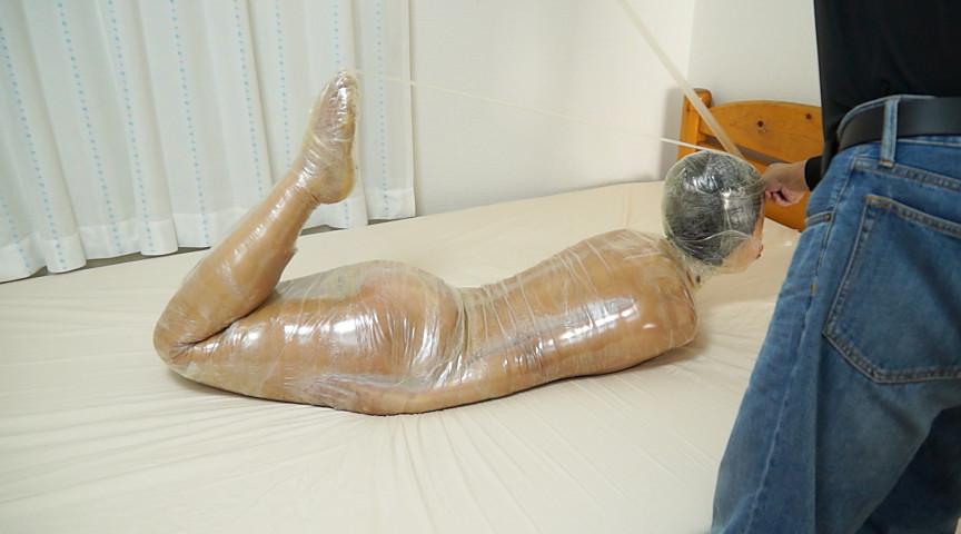 Mummification ver.019 の画像8