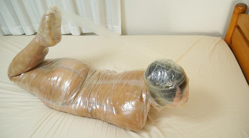 Mummification ver.019 の画像9
