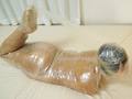 Mummification ver.019 9