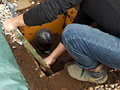 Buried alive -Second part-