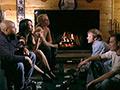 ROT/ロット 惨劇の同窓会 クリスチャン・アンダーソン,アルヴィ・ベイカー,モニーク・バラハス,ハリー・バード