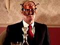 マスク・オブ・ザ・デッド 恐怖のサバイバルゲーム クリス・ミラー,ダン・ヴァン・ウェルト,バーク・フロイド,ジャスティン・ラーソン,バイロン・ジョンソン