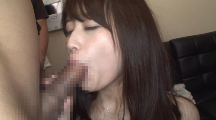 夫に内緒で他人棒SEX特別編「誰でもいいから精子を私の中に出して下さい…」中出し精子を飲むほど変態度が増した美人妻 かずみさん(仮名)28歳 奇跡の第3弾 の画像15