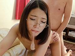 【エロ動画】夫に命令されて他人棒SEX ひかりさん 29歳の人妻・熟女エロ画像