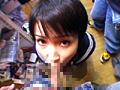 束縛 剃毛変態メイド 桜子18歳 @オススメコスプレエロ動画